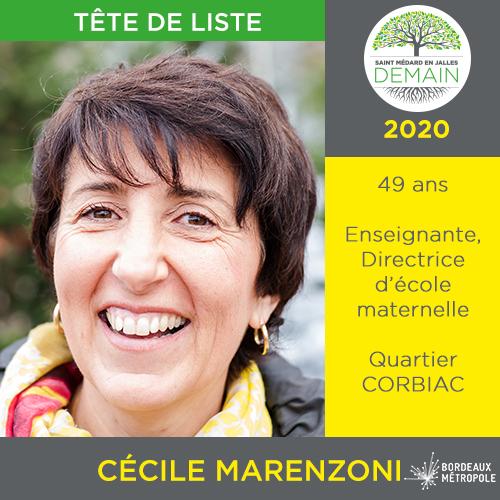 Cécile-Marenzoni--Saint-Médard-en-Jalles-DEMAIN-2020