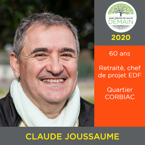 Claude-Joussaume--Saint-Médard-en-Jalles-DEMAIN-2020