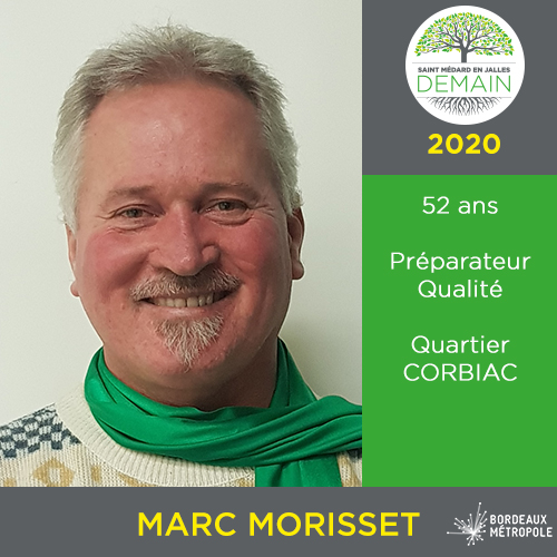 MArc-Morisset--Saint-Médard-en-Jalles-DEMAIN-2020