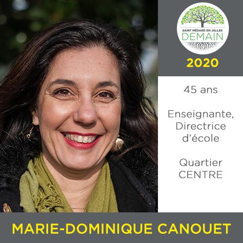 Marie-Dominique-Canouet--Saint-Médard-en-Jalles-DEMAIN-2020